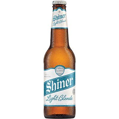 1327331071_Shiner-Light_Blonde_Bottle_Wet_CMYK_CapOn