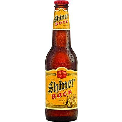 1334772379_Shiner_Bock_Bottle-Wet_CapOn_cmyk