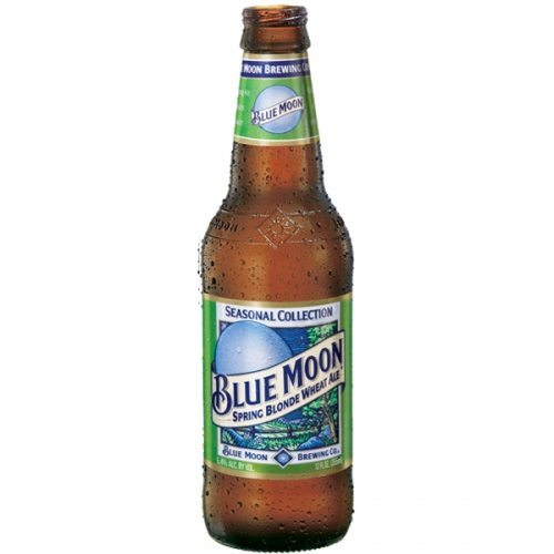 Blue-Moon-Spring-Ale