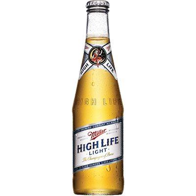 MHL Light