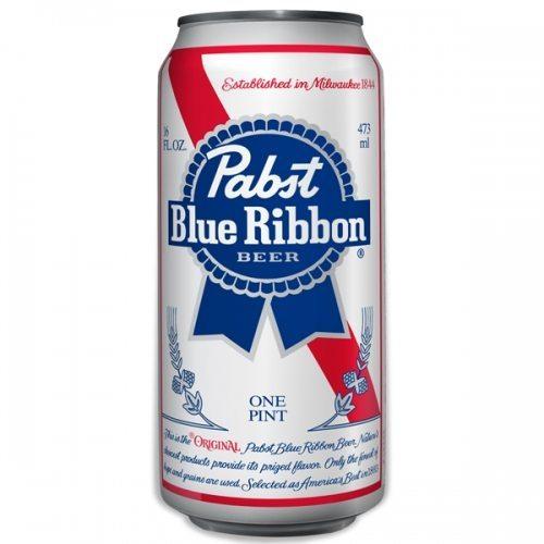 Pabst-Blue-Ribbon