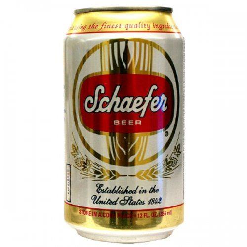Schaefer Light