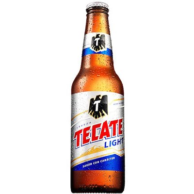 Tecate Light1