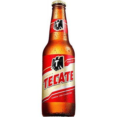 Tecate1