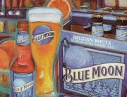 bluemoon01