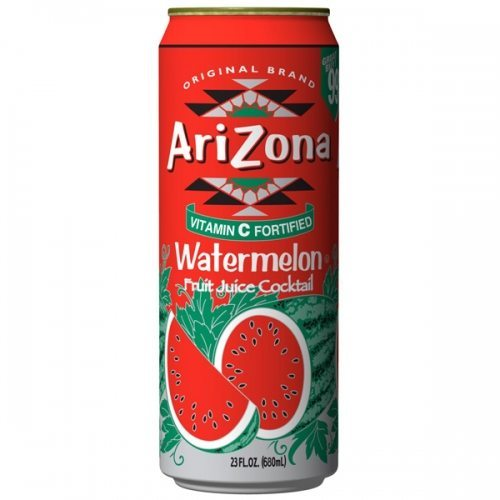 Arizona_Watermelon