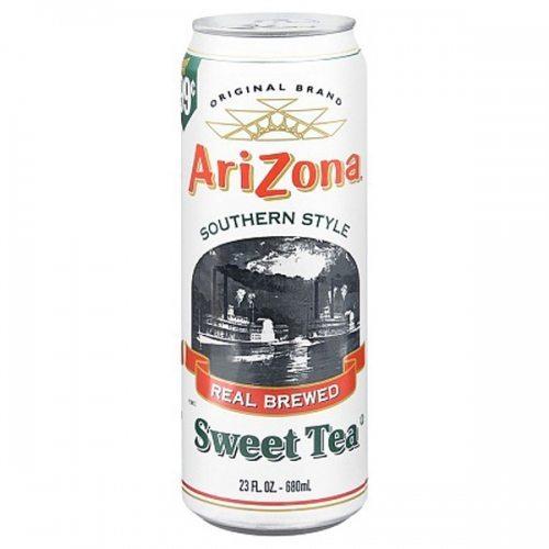 Arizona Southern Style