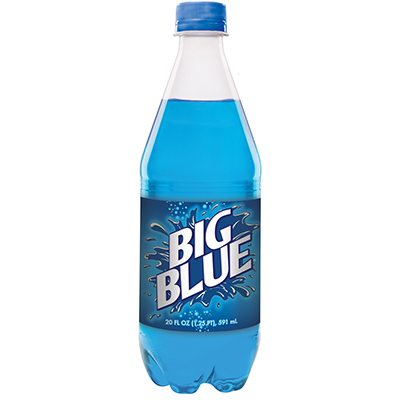 BigBlue_20oz angle-bluecap