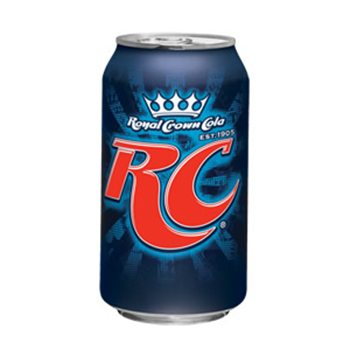 royal-crown-cola