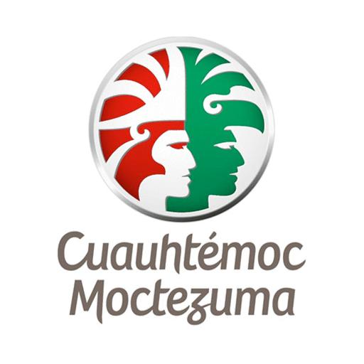 cuauhtemoc_moctezuma
