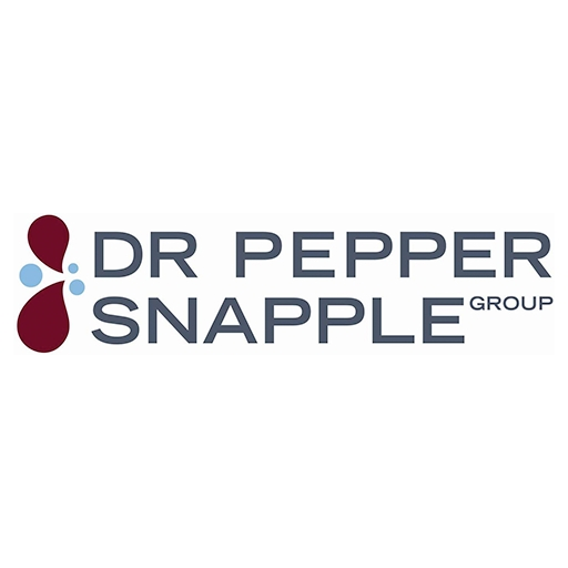 drpepper_snapple