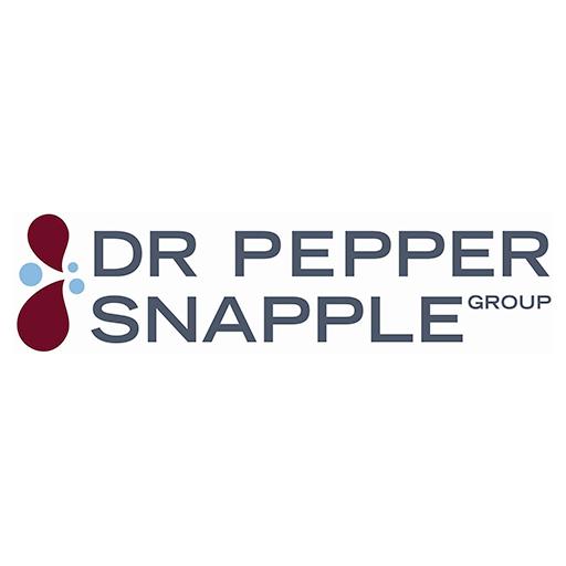 drpepper_snapple