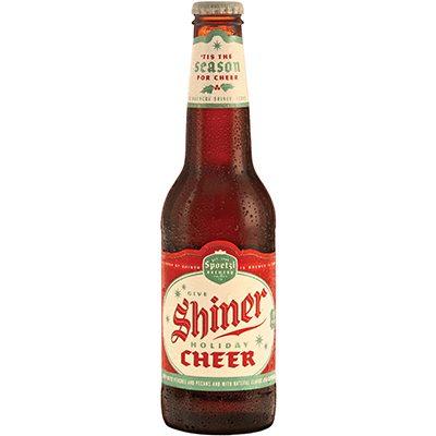 1314895701_Shiner_Cheer_Bottle-Wet_CapOn_cmyk