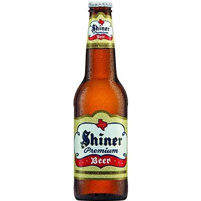 1360880403_Shiner_Premium_Bottle-Wet_CapOn_cmyk