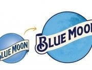 BlueMoonLogoFeatured