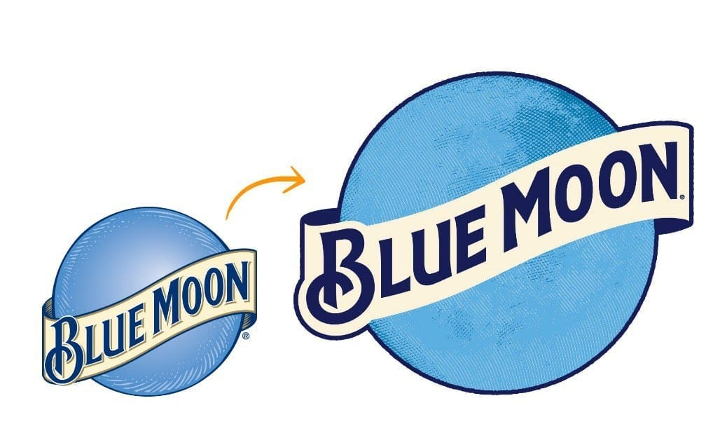 BlueMoonLogoFeatured
