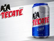 brand_tecate_light