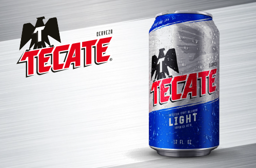 brand_tecate_light