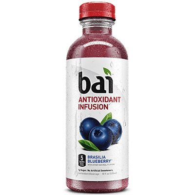 bai-brasilia-blueberry