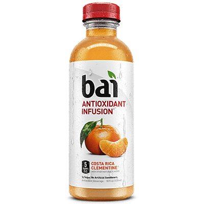 bai-costa-rica-clementine