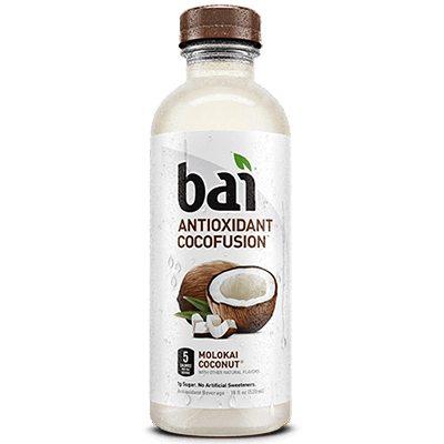 bai-molokai-coconut-202x4841