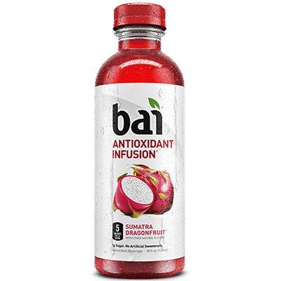 bai-sumatra-dragonfruit-202x4841